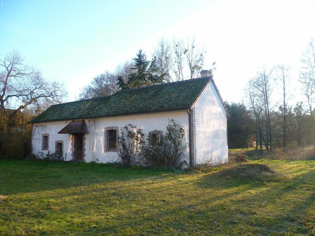 Achat Maison 19 pièces à La Chapelle-sur-Aveyron - vignette-14