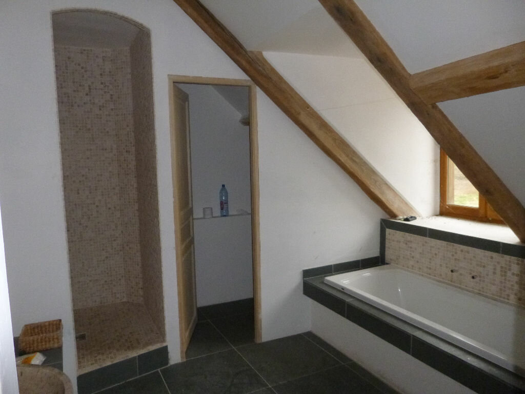 Achat Maison 19 pièces à La Chapelle-sur-Aveyron - vignette-15