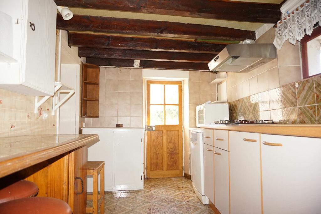 Achat Maison 4 pièces à Montbouy - vignette-2