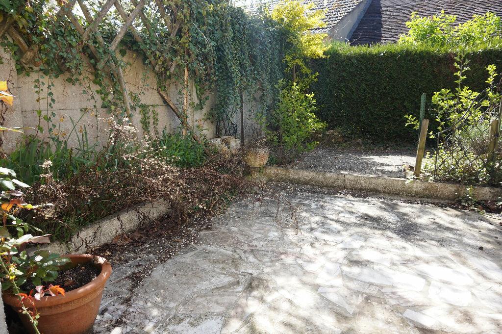 Achat Maison 4 pièces à Montbouy - vignette-3