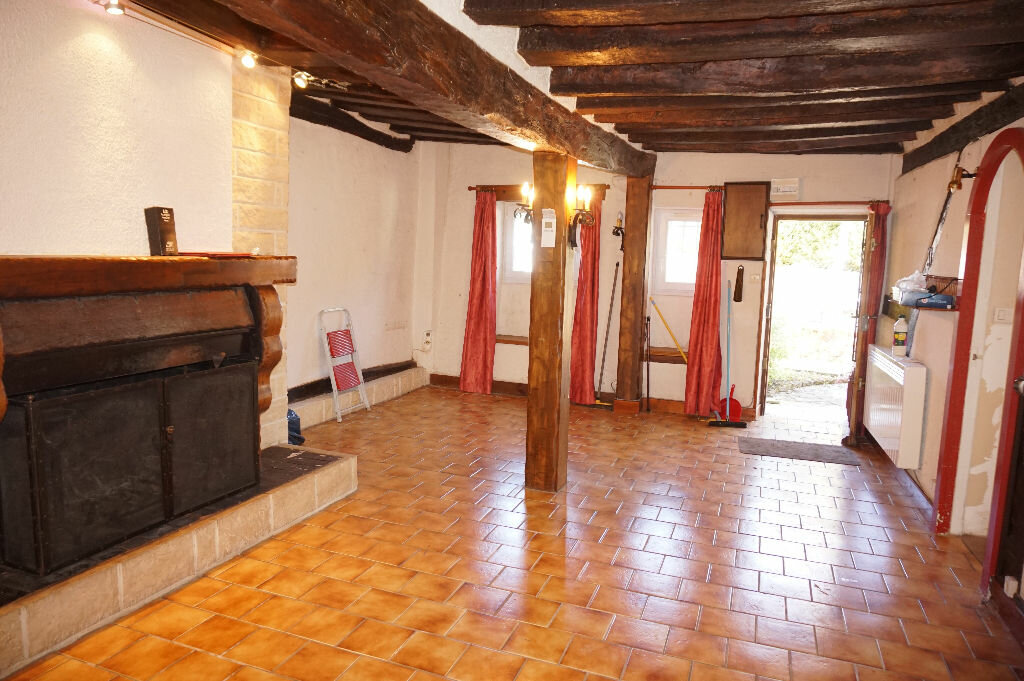 Achat Maison 4 pièces à Montbouy - vignette-4