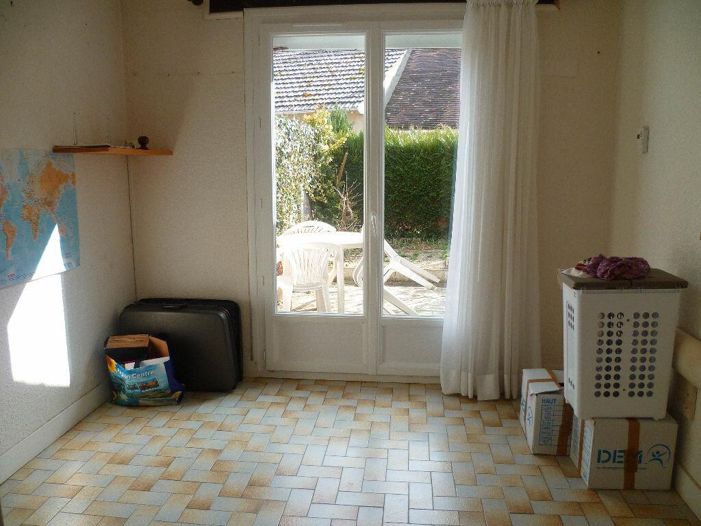 Achat Maison 4 pièces à Montbouy - vignette-5