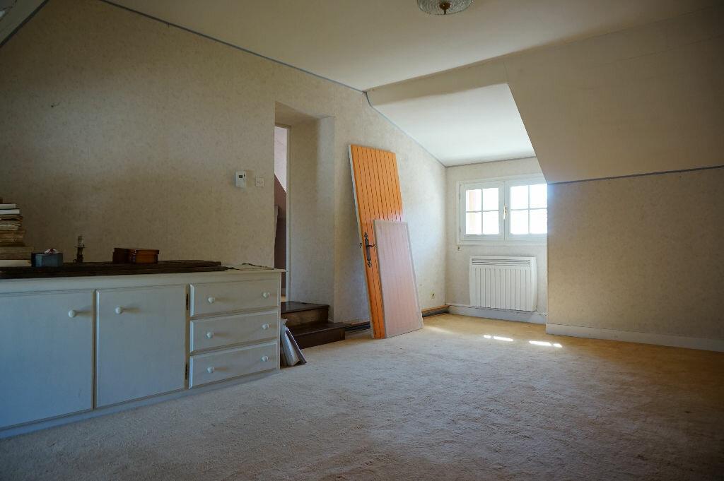 Achat Maison 4 pièces à Montbouy - vignette-6