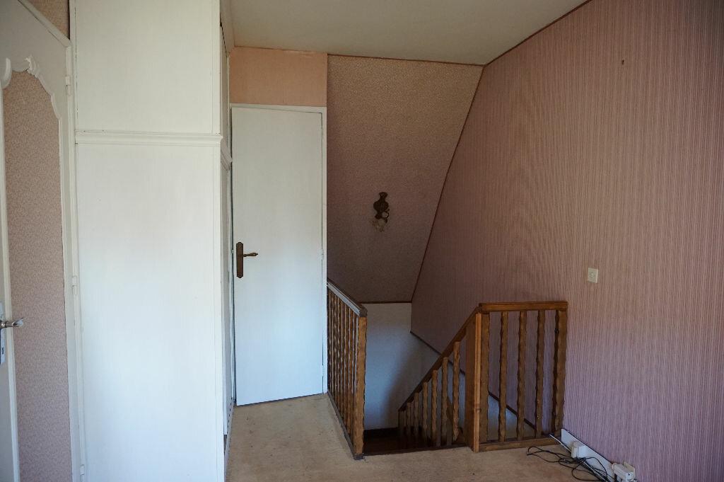 Achat Maison 4 pièces à Montbouy - vignette-7