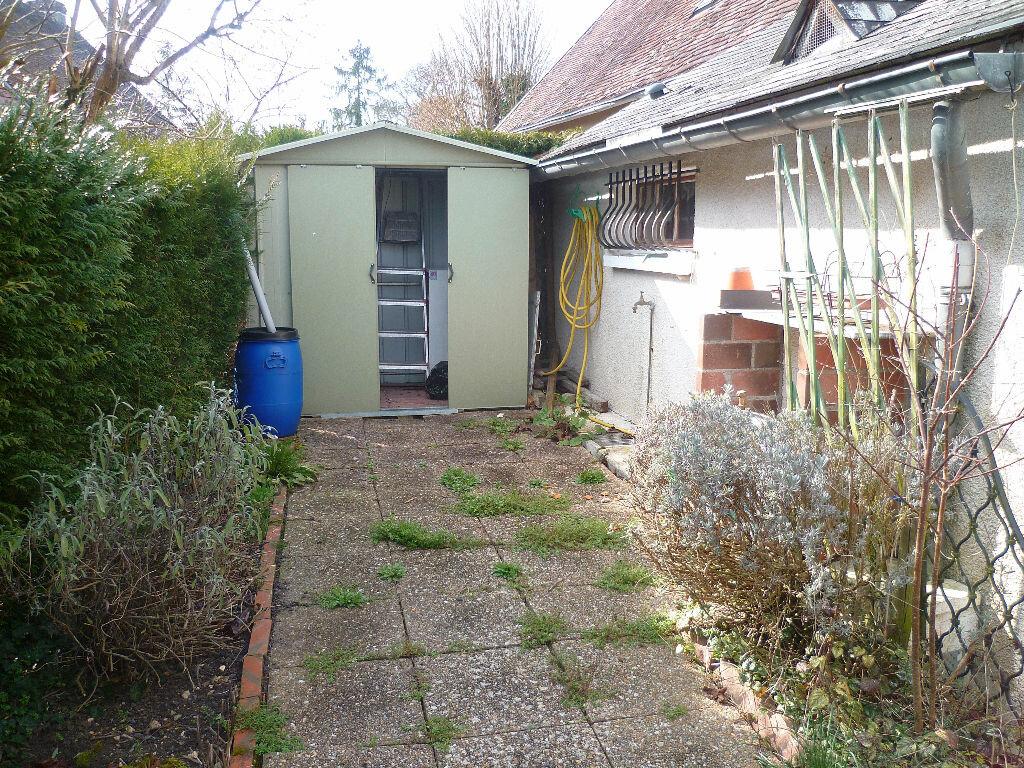 Achat Maison 4 pièces à Montbouy - vignette-9
