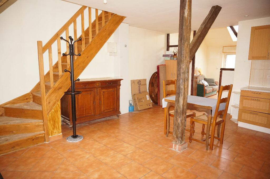 Achat Maison 4 pièces à Châtillon-Coligny - vignette-3