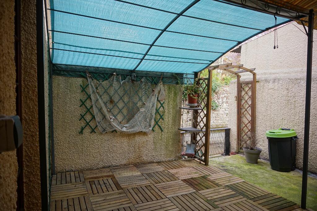 Achat Maison 4 pièces à Châtillon-Coligny - vignette-5
