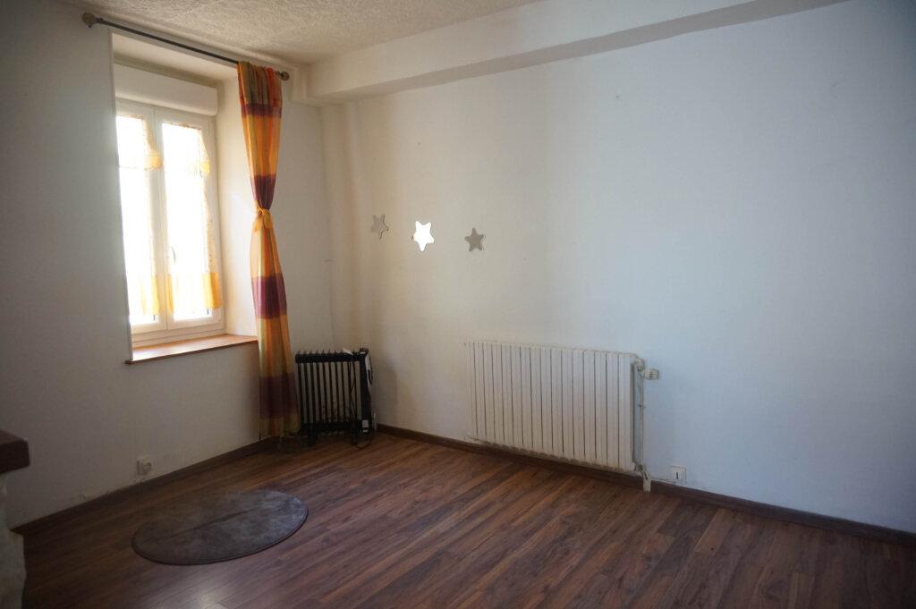 Location Maison 4 pièces à Châtillon-Coligny - vignette-3