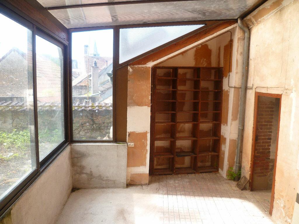 Achat Maison 6 pièces à Châtillon-Coligny - vignette-5