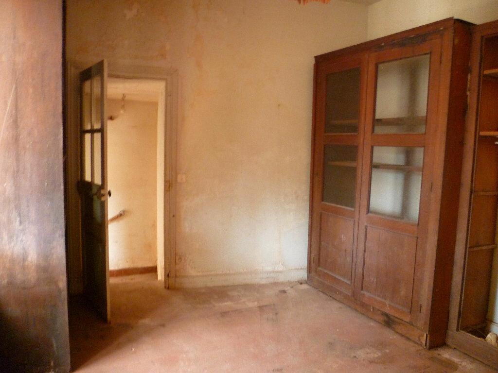 Achat Maison 6 pièces à Châtillon-Coligny - vignette-6