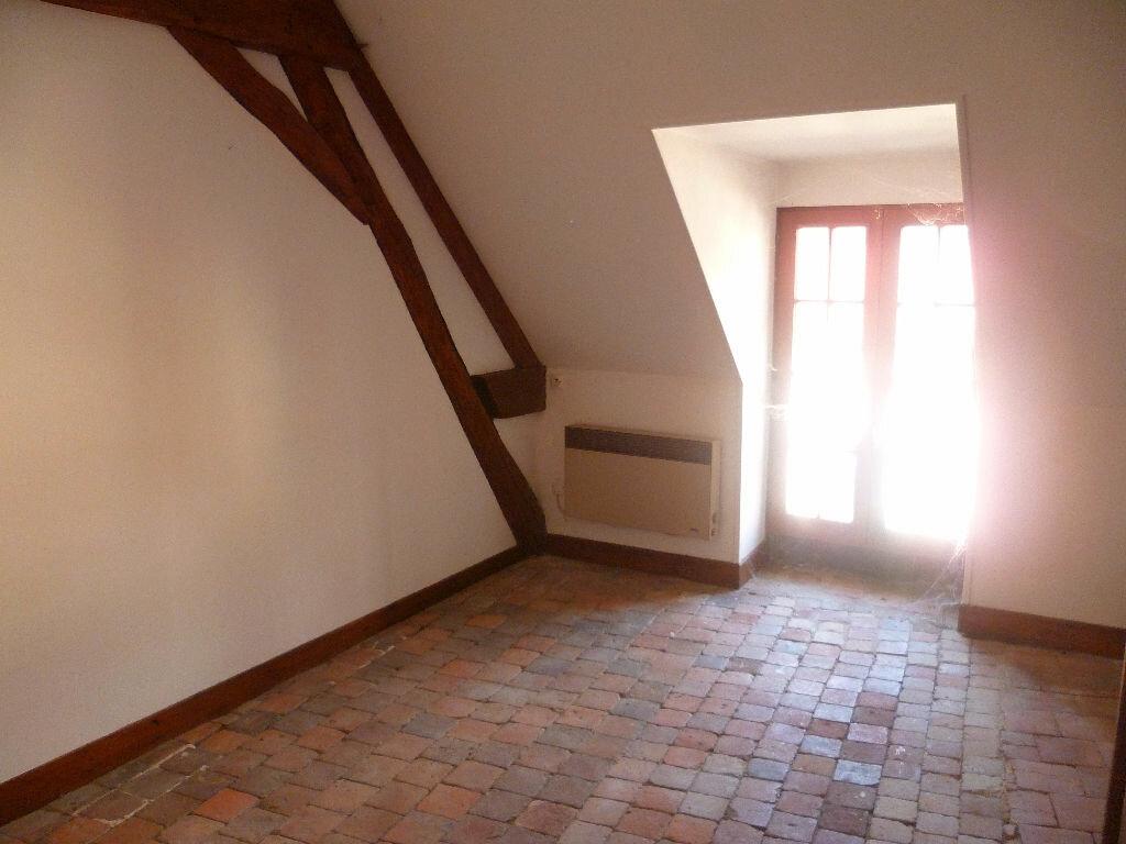 Achat Maison 6 pièces à Châtillon-Coligny - vignette-7