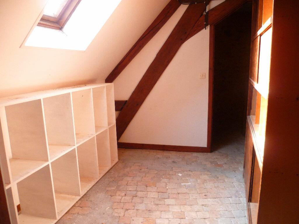 Achat Maison 6 pièces à Châtillon-Coligny - vignette-8