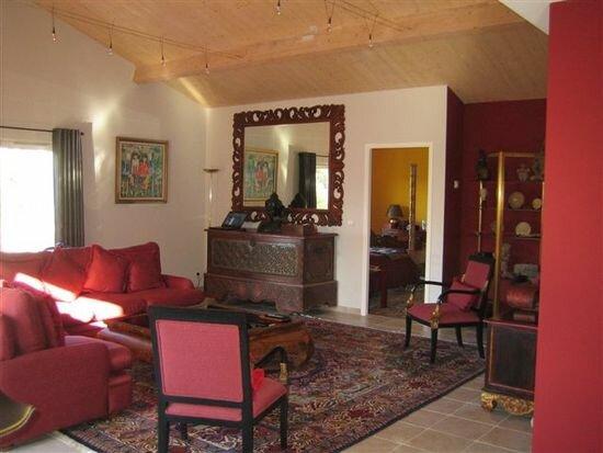 Achat Maison 4 pièces à Nieul-sur-Mer - vignette-7
