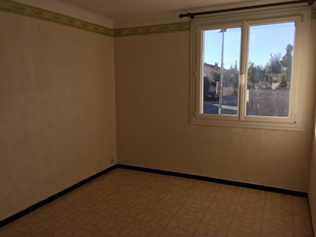 Location Appartement 3 pièces à Sorgues - vignette-4