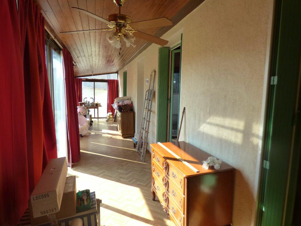 Achat Maison 4 pièces à Morières-lès-Avignon - vignette-5