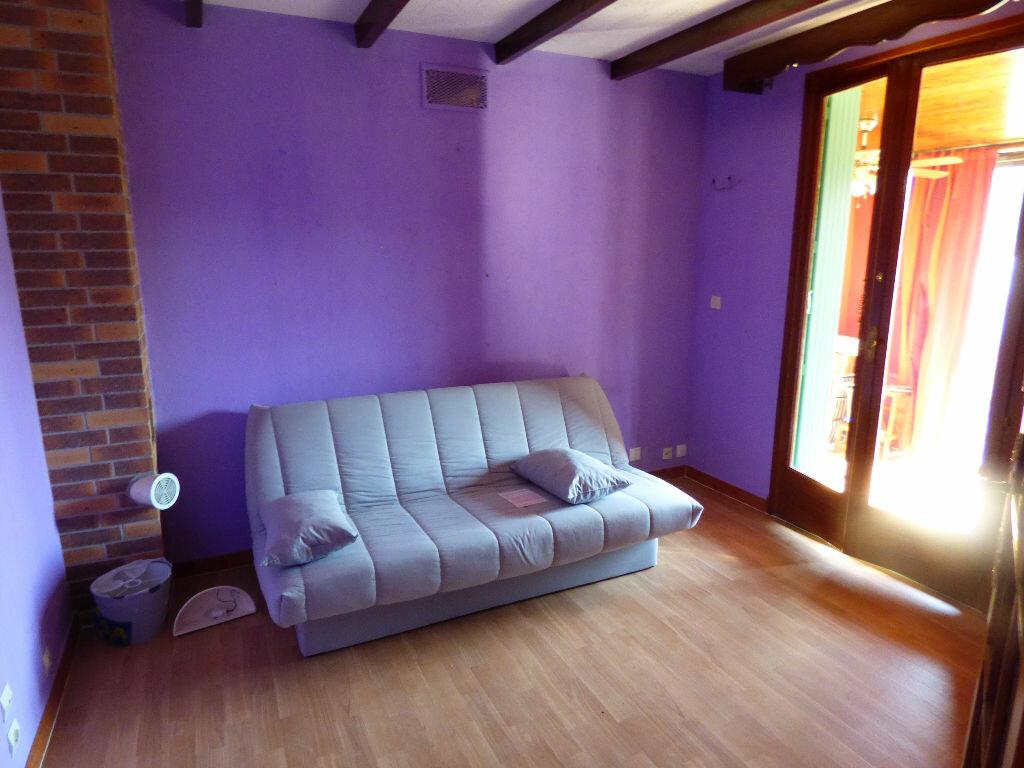 Achat Maison 4 pièces à Morières-lès-Avignon - vignette-6