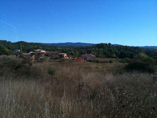 Achat Terrain  à Sillans-la-Cascade - vignette-3