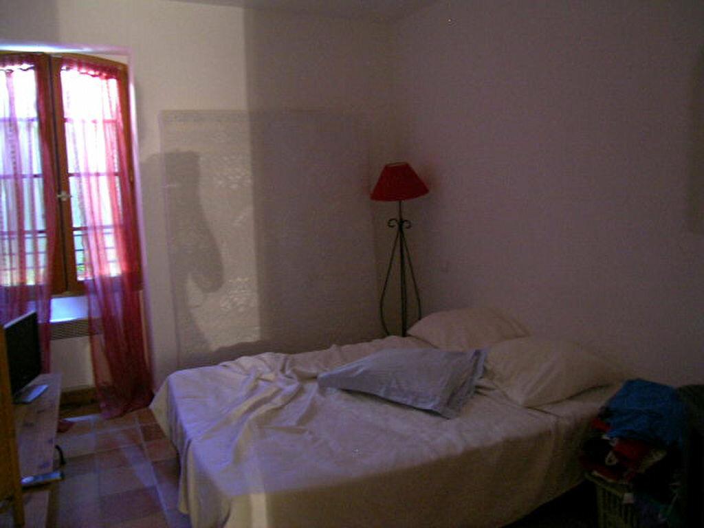 Location Appartement 4 pièces à Régusse - vignette-4