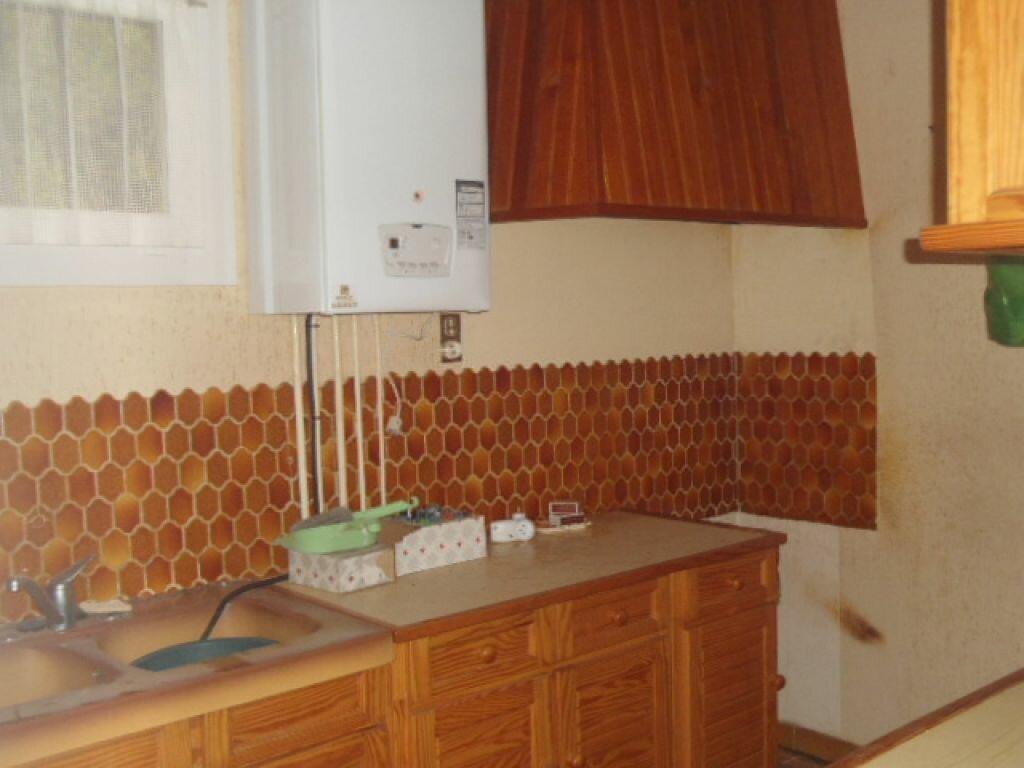 Achat Maison 4 pièces à Baudinard-sur-Verdon - vignette-4