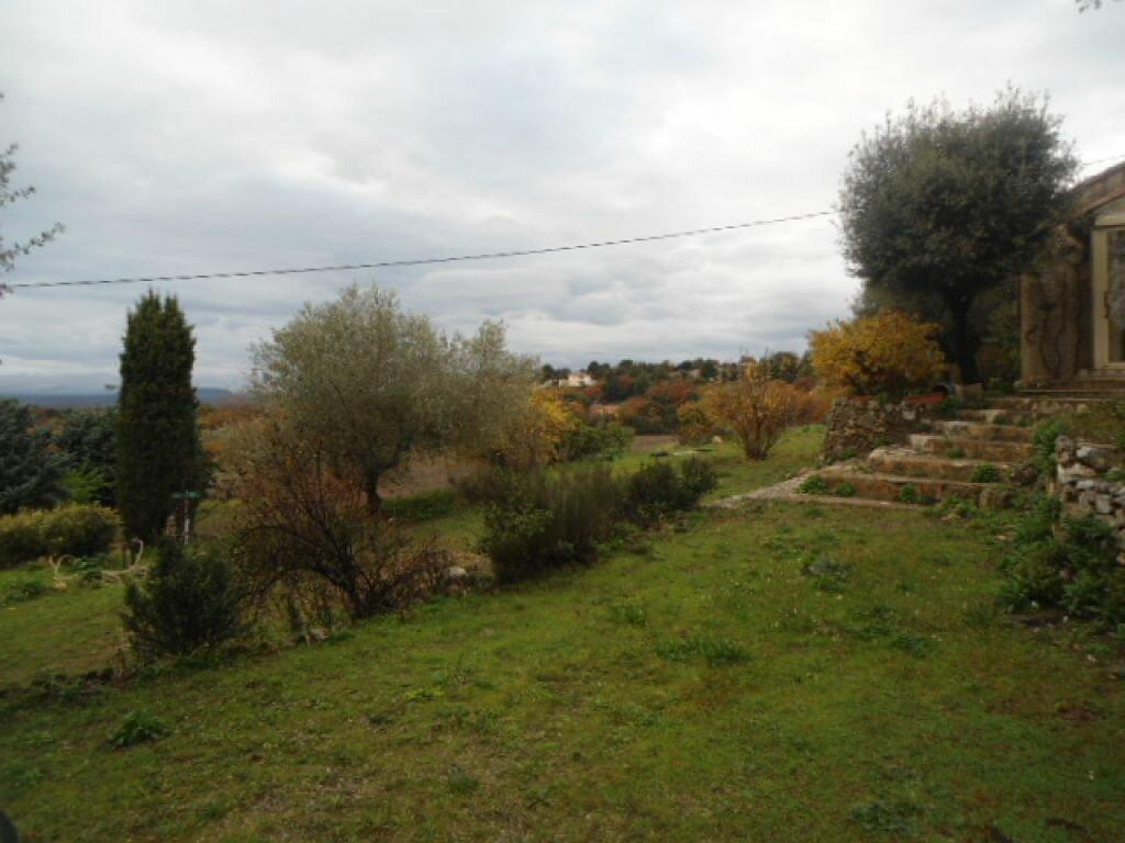 Achat Maison 4 pièces à Baudinard-sur-Verdon - vignette-5