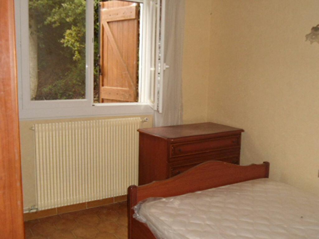Achat Maison 4 pièces à Baudinard-sur-Verdon - vignette-6