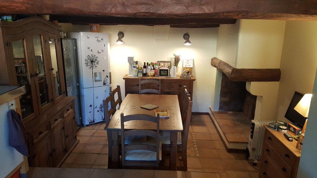 Location Maison 5 pièces à Aups - vignette-5