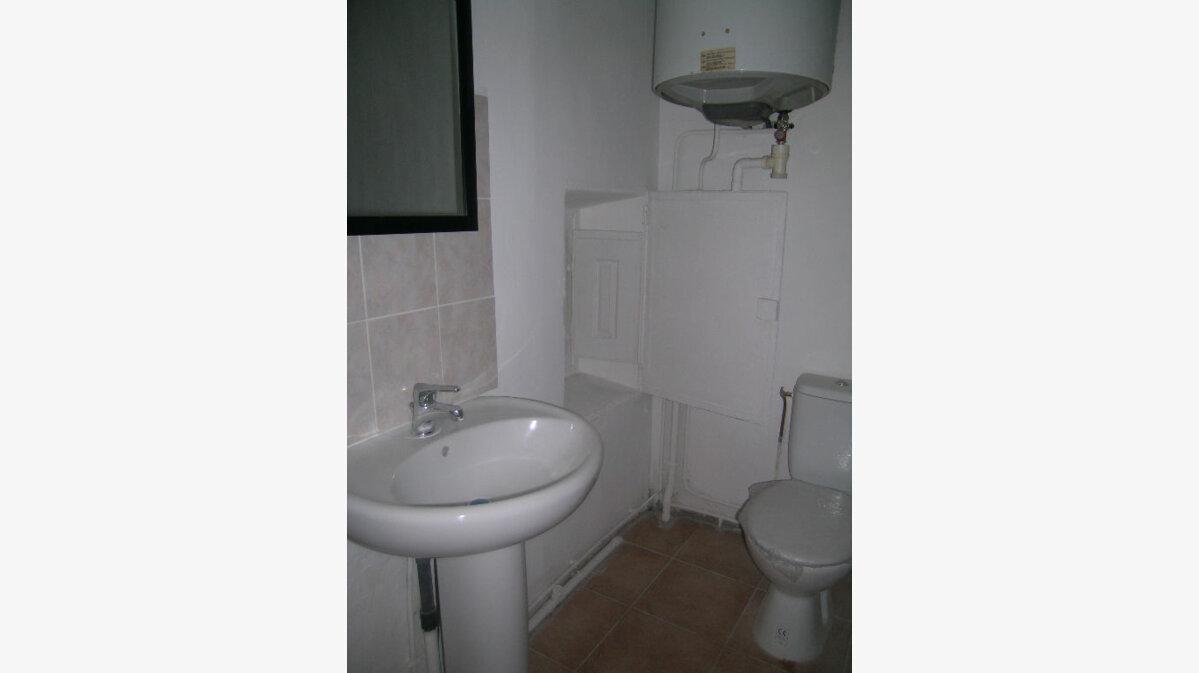 Location Appartement 3 pièces à Aups - vignette-6