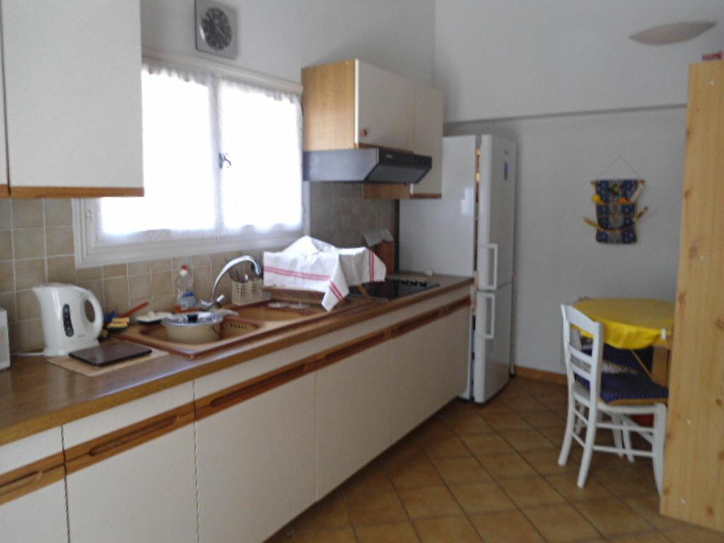 Achat Maison 3 pièces à Les Salles-sur-Verdon - vignette-3