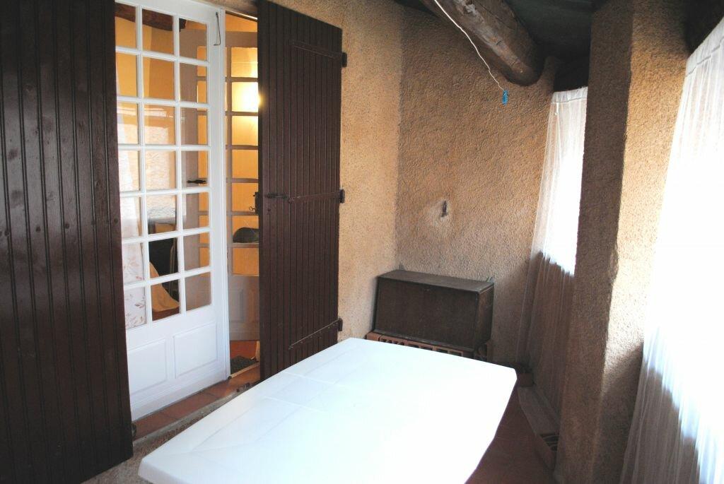 Achat Maison 3 pièces à Bauduen - vignette-1
