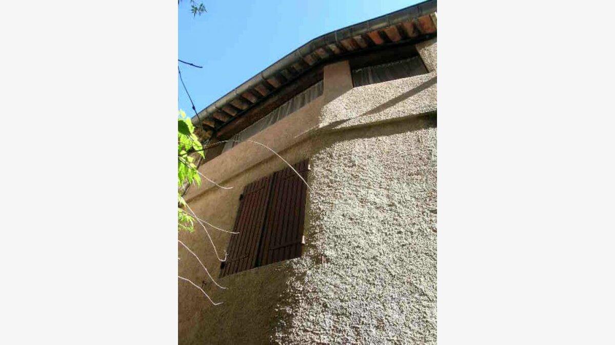 Achat Maison 3 pièces à Bauduen - vignette-9