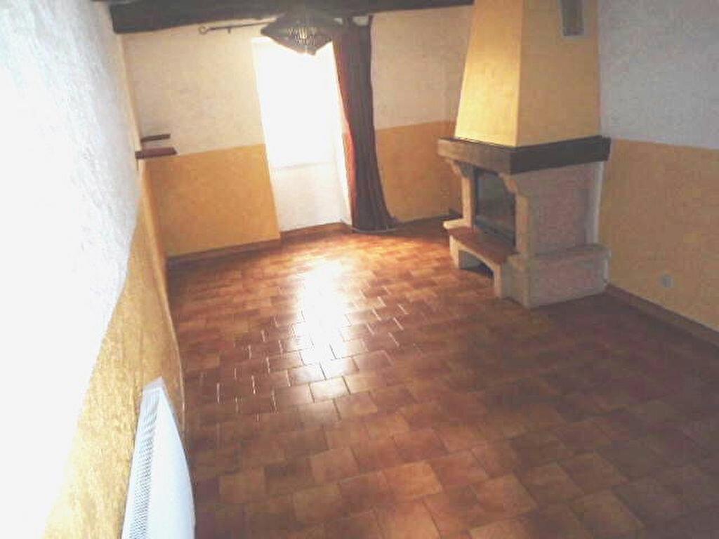 Achat Maison 3 pièces à Artignosc-sur-Verdon - vignette-3