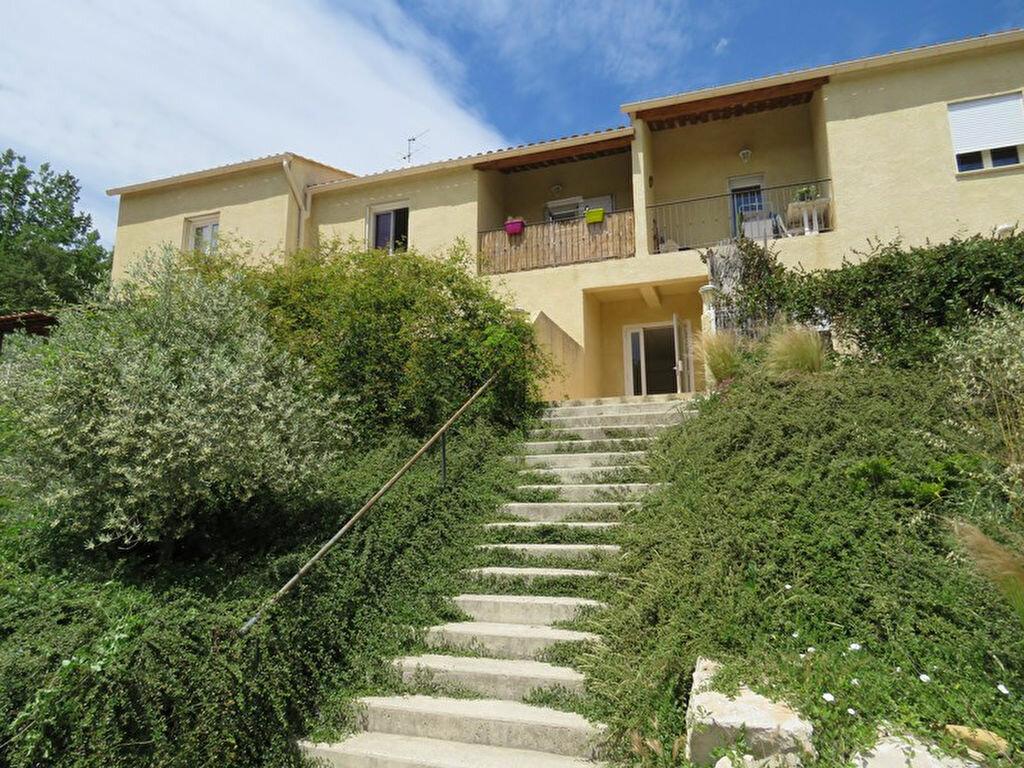 Location Appartement 3 pièces à Allemagne-en-Provence - vignette-8