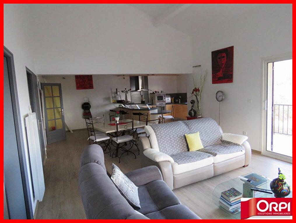 Achat Maison 6 pièces à Sainte-Croix-du-Verdon - vignette-5
