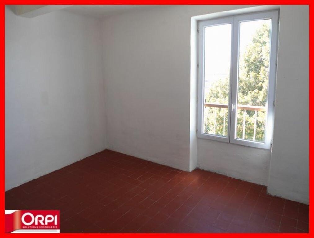 Achat Appartement 3 pièces à Puimoisson - vignette-4