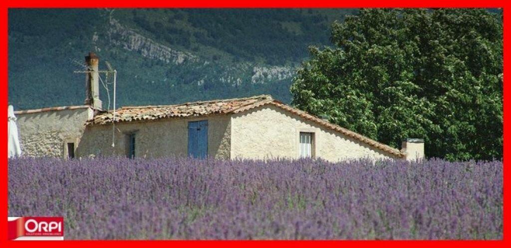 Achat Maison 19 pièces à Saint-Jurs - vignette-2