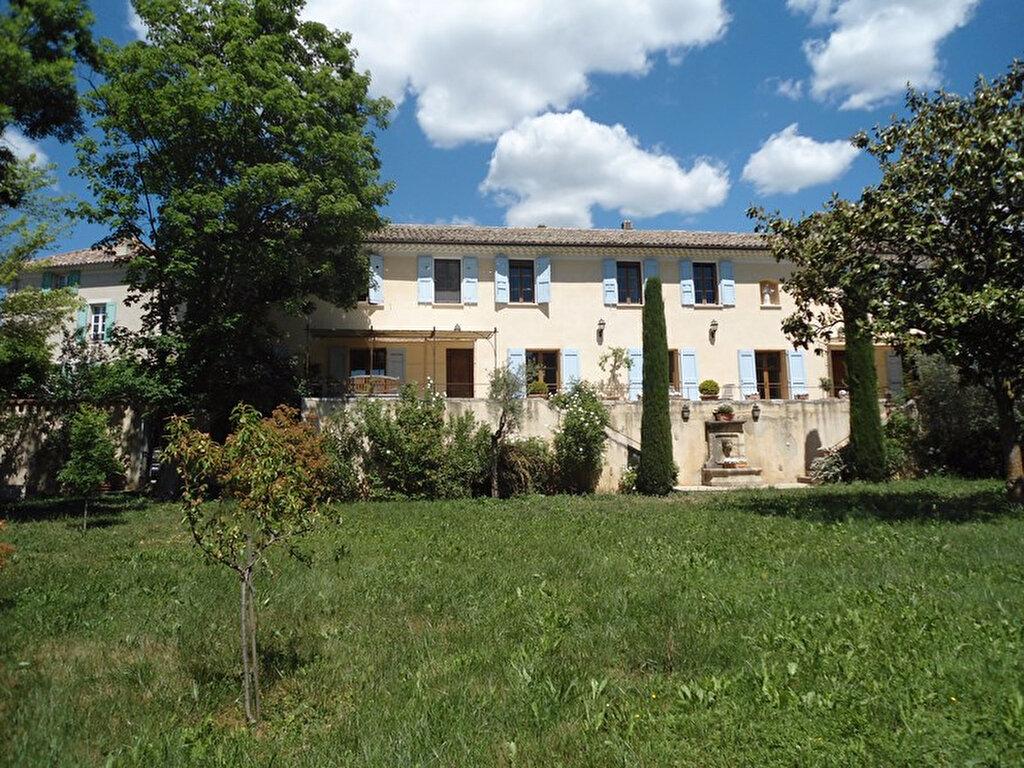 Achat Maison 5 pièces à Saint-Hilaire-de-Riez - vignette-1