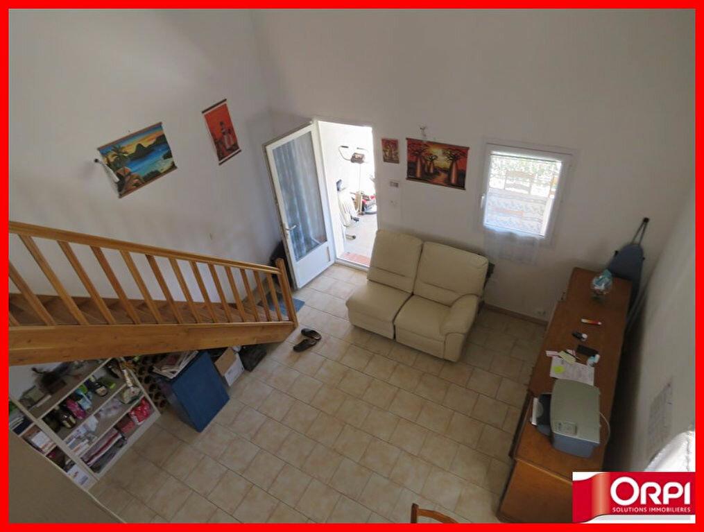 Achat Appartement 2 pièces à Saint-Martin-de-Brômes - vignette-5