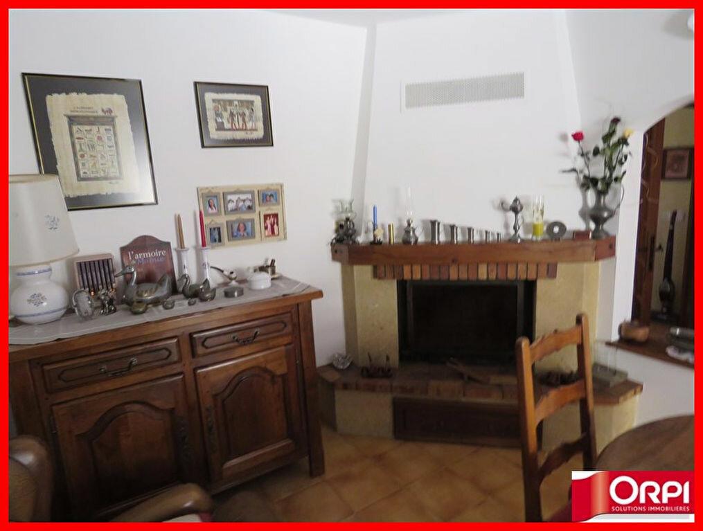 Achat Maison 7 pièces à Roumoules - vignette-2