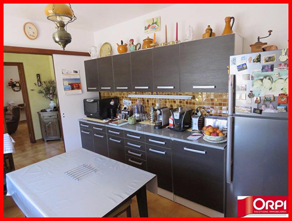 Achat Maison 7 pièces à Roumoules - vignette-4
