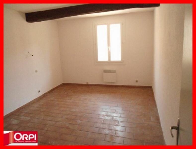 Location Appartement 3 pièces à Riez - vignette-2