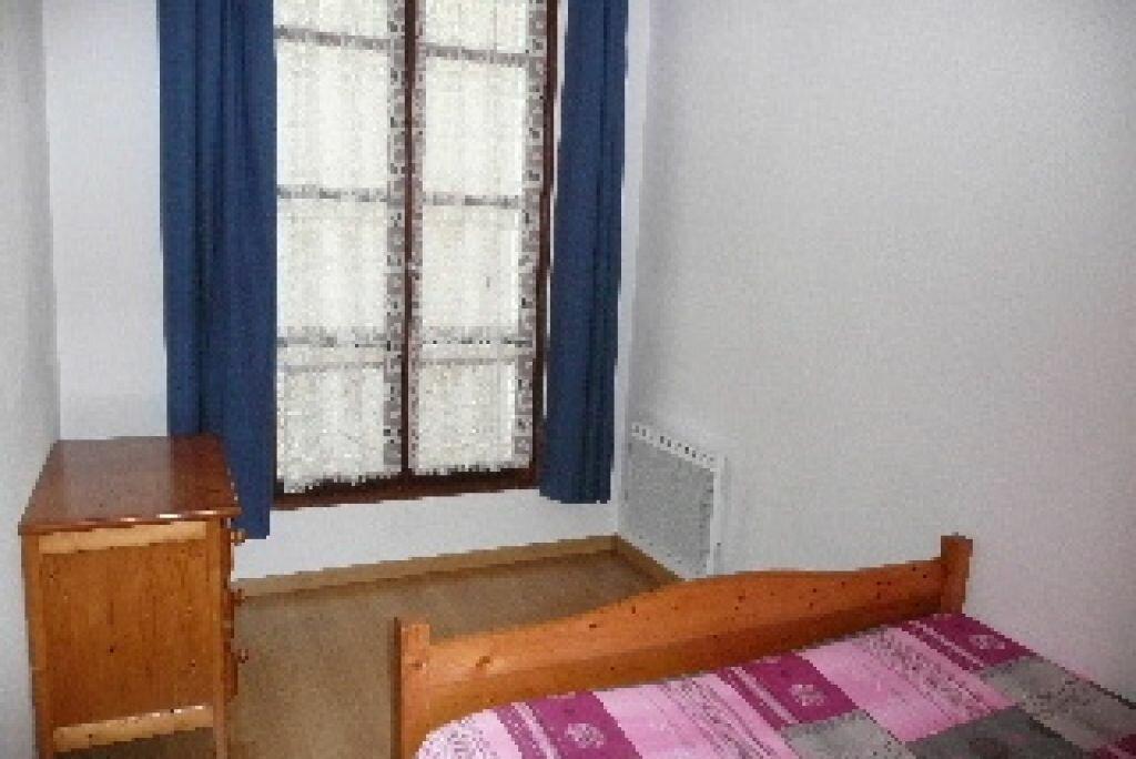 Location Appartement 2 pièces à Sisteron - vignette-4