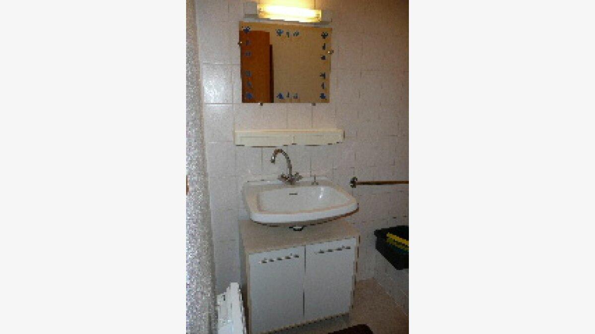 Location Appartement 2 pièces à Sisteron - vignette-7