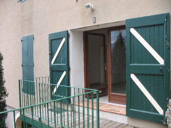 Location Appartement 4 pièces à Les Mées - vignette-3