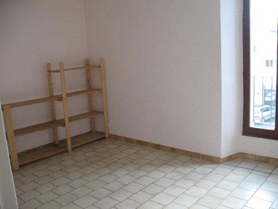 Location Appartement 4 pièces à Les Mées - vignette-4