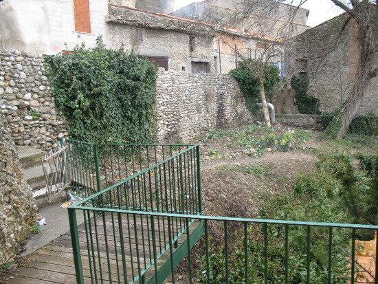 Location Appartement 4 pièces à Les Mées - vignette-5