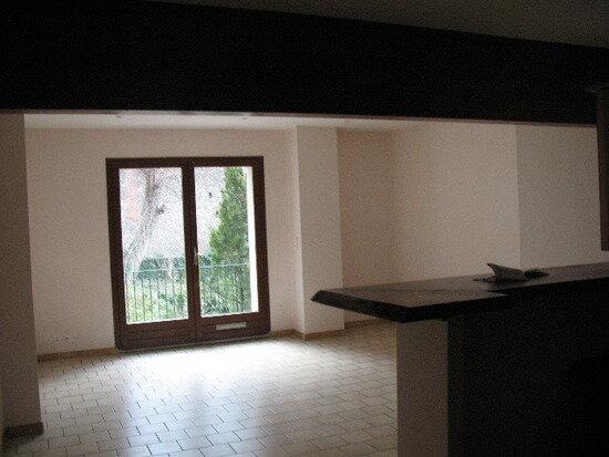 Location Appartement 4 pièces à Les Mées - vignette-6