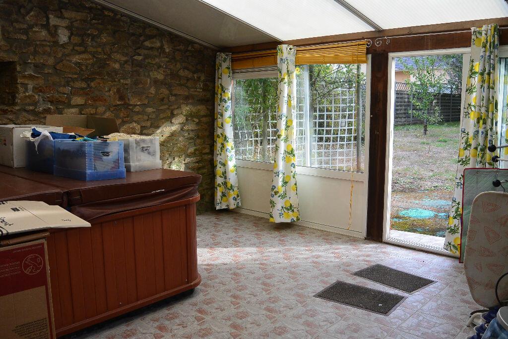 Achat Maison 4 pièces à Herbignac - vignette-5