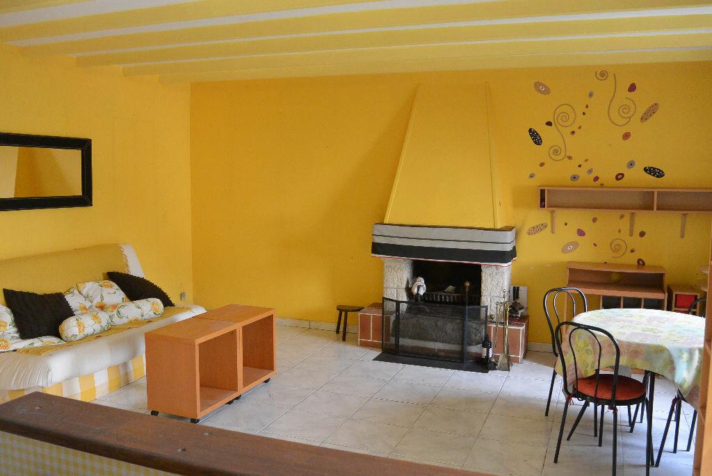 Achat Maison 4 pièces à Herbignac - vignette-10