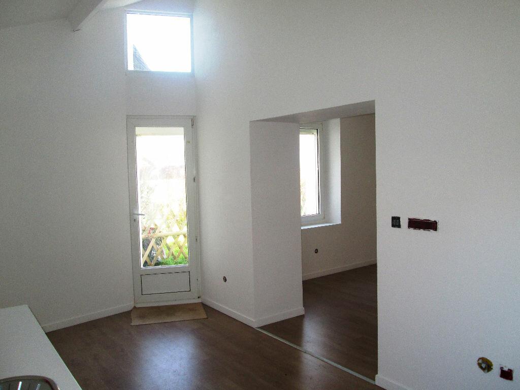 Achat Maison 4 pièces à La Chapelle-des-Marais - vignette-4