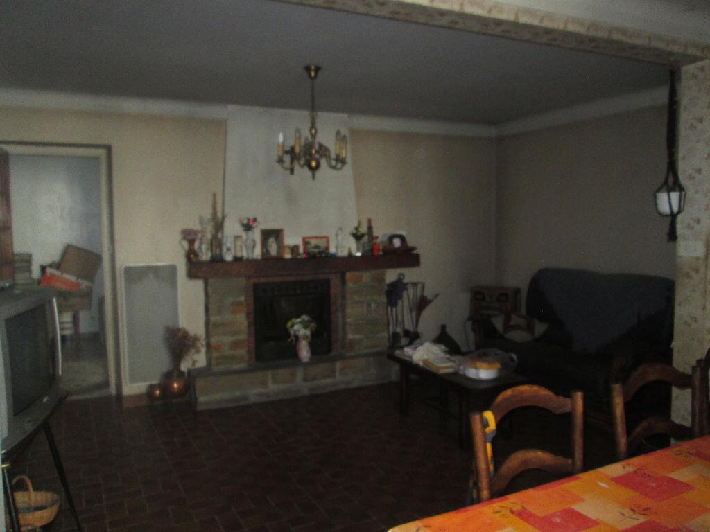 Achat Maison 7 pièces à La Chapelle-des-Marais - vignette-3